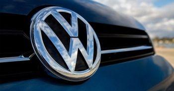 Volkswagen, 11 bin Audi marka aracını geri çağırdı