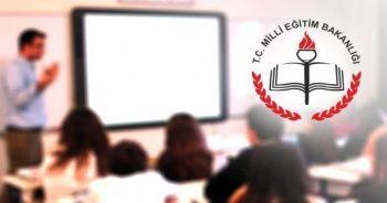 Yetenek sınavıyla öğrenci alan liselere başvurular 1 Haziran'da başlayacak
