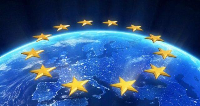 AB, Makedonya ve Arnavutluk'la katılım müzakerelerini başlatacak