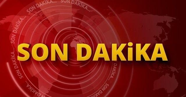 ABD'den son dakika Türkiye açıklaması: Hazırız