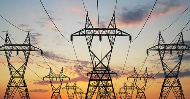 Bakan Fakıbaba'dan elektrik müjdesi
