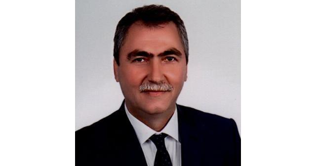 Bektaş Davutoğlu kimdir?