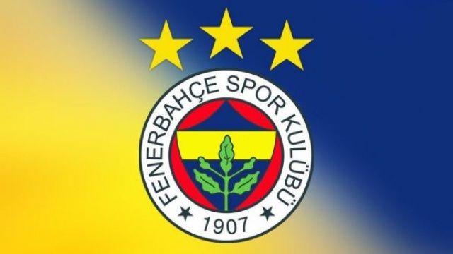 Fenerbahçe'den kombine kart açıklaması