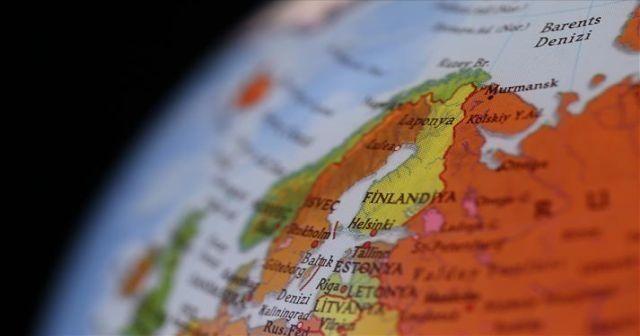 Helsinki, ABD-Rusya zirvelerinin adresi oldu
