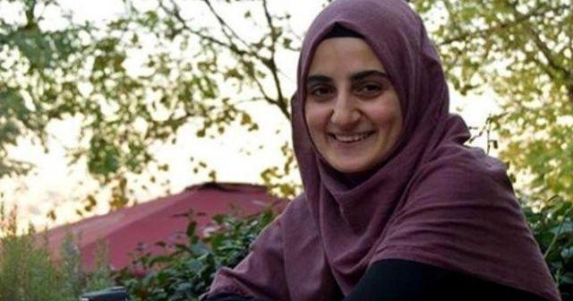 İsrail'de gözaltına Türk vatandaşı askeri mahkemeye çıkarıldı