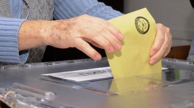 İstanbul seçim Sonuçları oy oranları Sorgula | İstanbul 1. 2. 3. Bölge seçim sonuçları, Hangi Parti Önde tıkla öğren