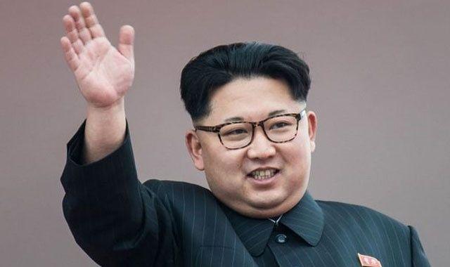 Kuzey Kore lideri Kim Jong-un 10 Haziran'da Singapur'a gidecek