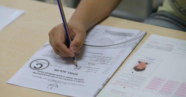 Liselere geçiş sistemine ilişkin tercih ve yerleştirme kılavuzu yayımlandı