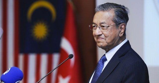Malezya'dan yeni yerli araba projesi