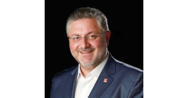 Mehmet Gürel kimdir?