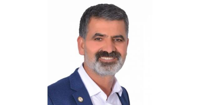 Mehmet Karayılan kimdir?
