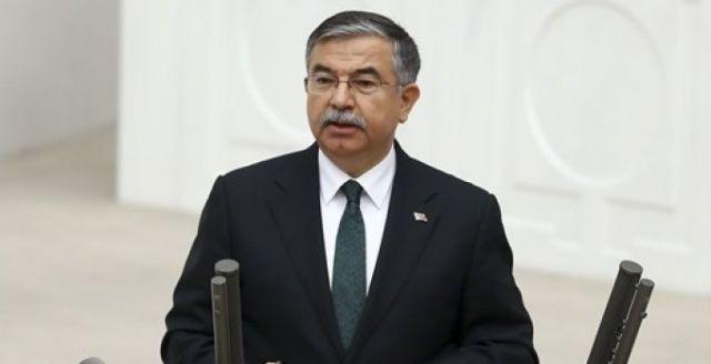Milli Eğitim Bakanı açıkladı: 2019'un sonunda ikili eğitime Türkiye'de son vereceğiz