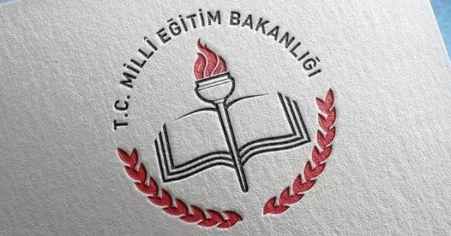 Milli Eğitim Bakanlığı 2018 yılında okulların açılacağı tarihi açıkladı
