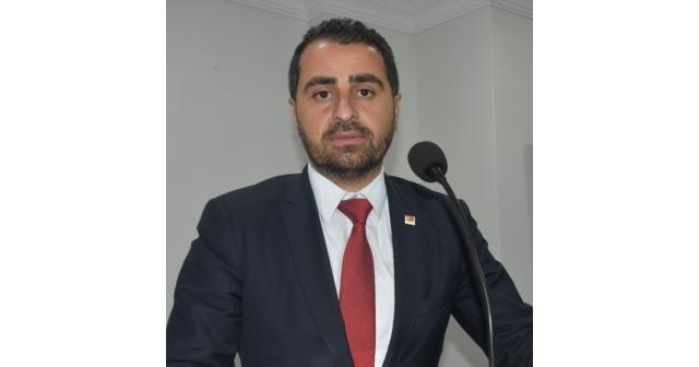 Mustafa Hakan Kılınç kimdir?