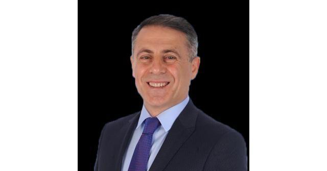 Osman Akbulut kimdir?