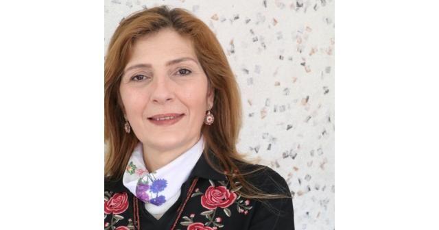 Özgür Karslıoğlu kimdir?