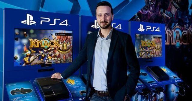 PlayStation Türkiye'nin iletişim ajansı İz İletişim oldu