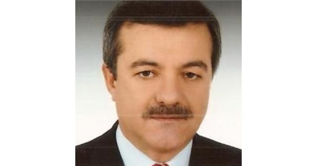Polat Türkmen kimdir?