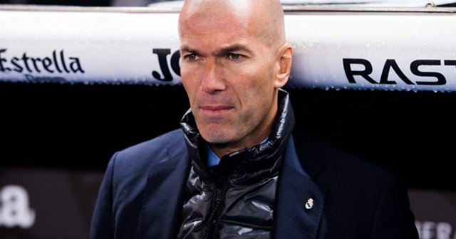 Real Madrid yeni teknik direktörünü belli oldu!