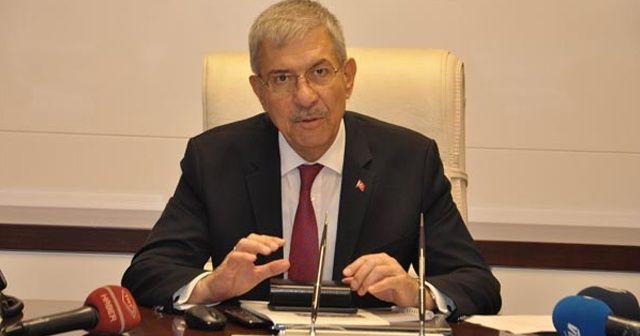 Sağlık Bakanı duyurdu: Onlardan katkı payı almayacağız