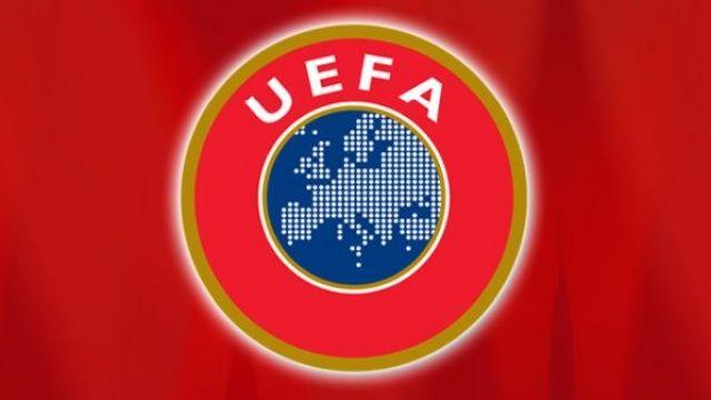 UEFA'dan Beşiktaş, Fenerbahçe ve Trabzonspor açıklaması!