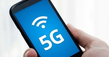 5G'li telefonlar seneye satışa çıkıyor!