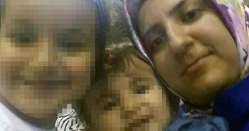 6 yaşındaki kızı fark edip dedesine seslendi! Sonrası korkunç...