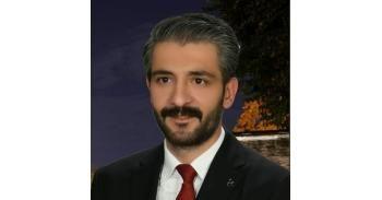 Ahmet Güllü kimdir?