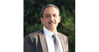 Ahmet Namık Akdoğan kimdir?