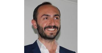 Ali Oğuz Berberoğlu kimdir?