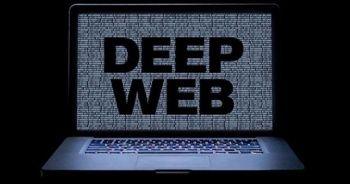 Deep Web'e Nasıl Girilir?  Deep Web Nedir? Tehlikeli midir?