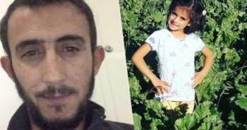 Eylül Yağlıkara nasıl öldürüldü? | Eylül Yağlıkara'nın katili ifadesini verdi mi?