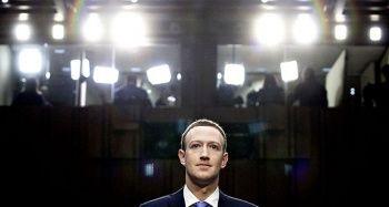 Facebook cep telefonu mu dinliyor?