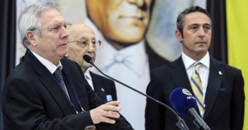 Fenerbahçe Başkanı Kim Oldu? Belli mi? Fenerbahçe Başkanlık Seçimi Kongre Sonuçları son dakika!