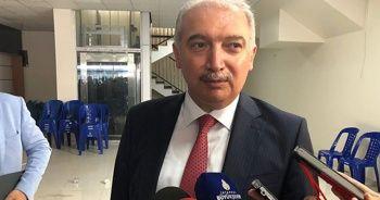 İBB Başkanı Mevlüt Uysal: Faytoncu esnafımız mağdur olmayacak
