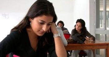 İl dışı tayin atama 2018 kontenjanları | İl dışı atama tayin tercih işlemleri | MEBBİS öğretmen giriş ekranı