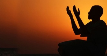 Kadir Gecesi Ne Zaman? Kadir Gecesi'nin Önemi Nedir? Kadir Gecesi Hangi Gün yapılacak ibadetler