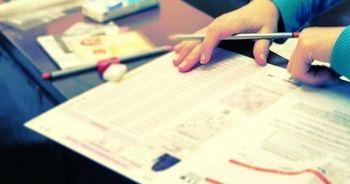 Liseye geçiş sınavı (LGS) sonuçları Ne Zaman Açıklanacak? LGS Sınav Açıklanma Tarihleri (MEB)