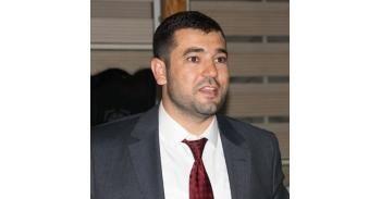 Mahmut Aktaş kimdir?