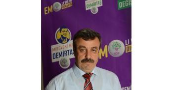 Mehmet Aker kimdir?