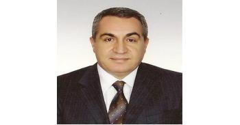 Mehmet Emin Şimşek kimdir?
