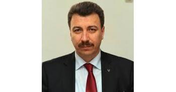 Mehmet Erdoğan kimdir?