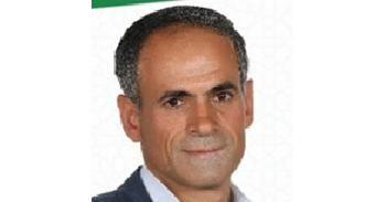 Mehmet Sait Gökçe kimdir?