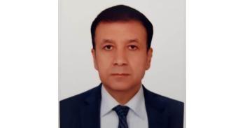 Mehmet Veysi Oğuz kimdir?