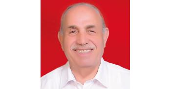 Mustafa Balta kimdir?