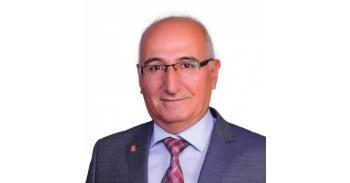 Mustafa Lütfi Bal kimdir?