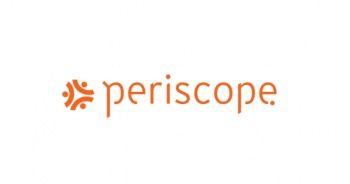 PERISCOPE Markası Hakkında Basın Açıklaması