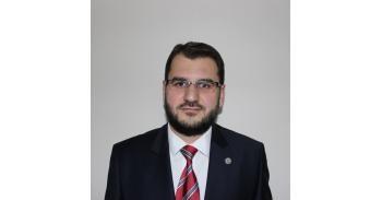 Ramazan Yavuz Acar kimdir?