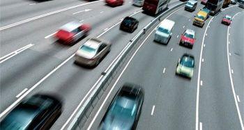 Son 10 yılın en güvenli arabaları