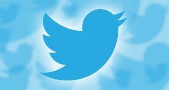 Sosyal medyayı sallayan tweetler